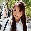 松木絢子(23)