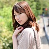 鳴海亜希子(22)