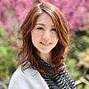 内海直子(26) 2