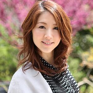 内海直子(26) 2 [舞ワイフ] 素人アダルト動画