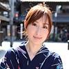 牧野祥子(28)