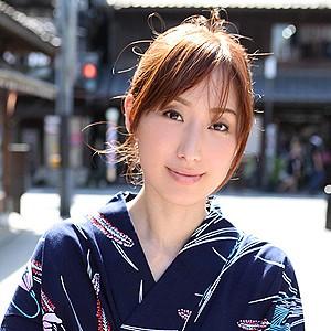 牧野祥子(28) [舞ワイフ] 素人アダルト動画