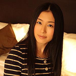 [mywife168]早瀬麻衣(29)【舞ワイフ】人妻AV