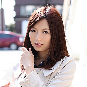 関口聡美(29)[舞ワイフ] 素人アダルト動画