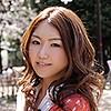 佐々木遥(26)