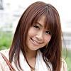 綾瀬恵(30)