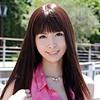 生田葵(25)