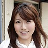 海保智子(29)