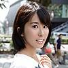 小野有紗(25)