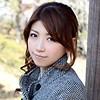 上原実香(26)