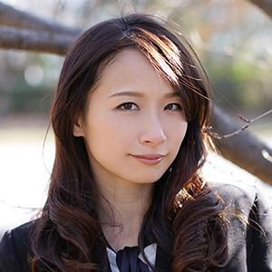 和久井希(26)[舞ワイフ]素人アダルト動画