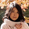 井上美咲 2(26)