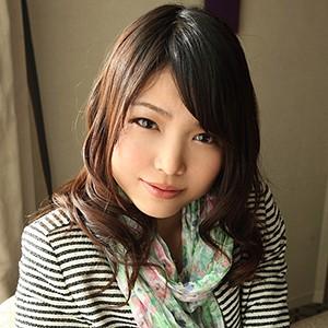 篠田すみれ(25)<br>T163 B80(B-65) W58 H85