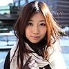 辻村成美(28) 2