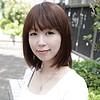 羽田瞳(28)
