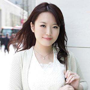 [mywife226]三浦つかさ(25)【舞ワイフ】 熟女AV・人妻AV