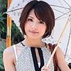 山口明奈(24) 3