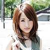 篠原瑠衣(26)