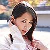 藤森彩乃(25)