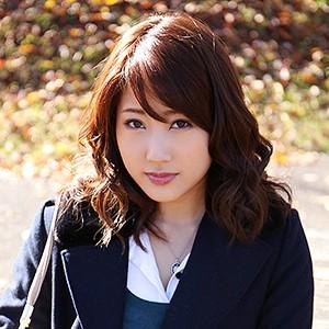 篠原瑠衣(26) 2 [舞ワイフ] mywife240 素人アダルト動画