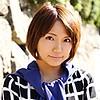 佐藤菜々子(28)