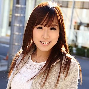 [mywife248]保坂芽衣(31)【舞ワイフ】 熟女AV・人妻AV