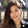 芦田莉子(24)