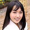 富永美奈(25)
