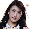 山口希望(28)