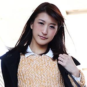 [mywife252]山口希望(28)【舞ワイフ】 熟女AV・人妻AV