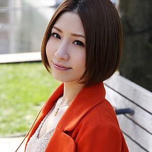 倉持梨花(27)[舞ワイフ] mywife255 素人アダルト動画