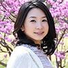 青山友梨(27)