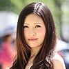 北澤恵(26)