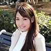 竹内美羽(30)