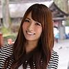 竹内美羽 2(30)