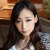 新田絢(30)