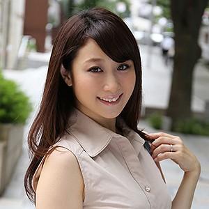 [mywife296]三好晴子(34)【舞ワイフ】 熟女AV・人妻AV