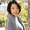 西田春菜(34)