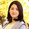 中山成美(28)