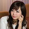堀美幸(38)