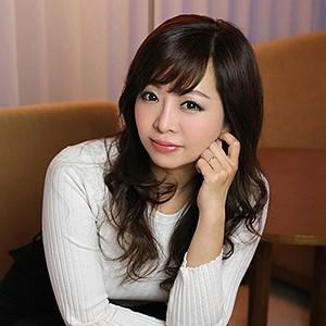[mywife310]堀美幸(38)【舞ワイフ】 熟女AV・人妻AV