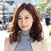 今井沙月(31)