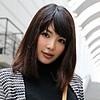 藤原梨紗(26)