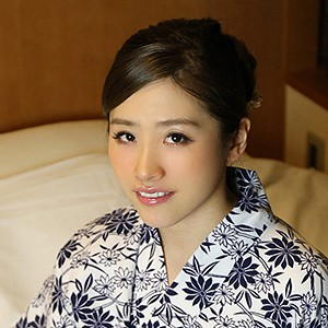 [mywife317]北山沙羅(28) 2【舞ワイフ】 熟女AV・人妻AV