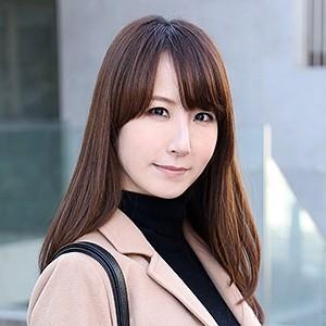 [mywife319]福山涼子(42)【舞ワイフ】 熟女AV・人妻AV