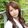 楠みづき(28)