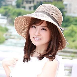 [mywife323]桐村香(31) 2【舞ワイフ】 熟女AV・人妻AV