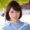 水元沙耶(26)