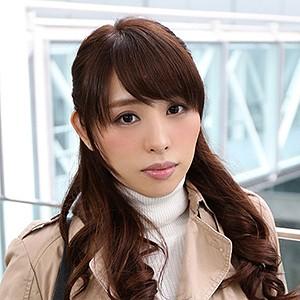 [mywife330]杉本綾香(29)【舞ワイフ】 熟女AV・人妻AV