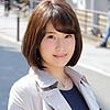 東美奈(25)